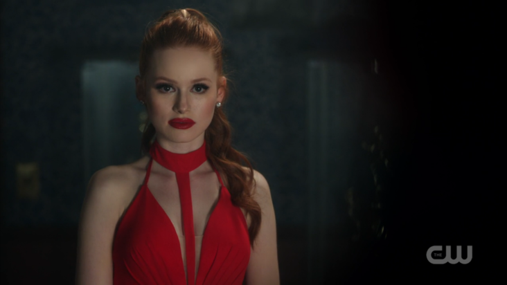 Season_1_Episode_11_To_Riverdale_and_Back_Again_Cheryl_Homecoming_dress.png